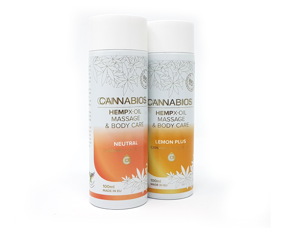 cannabios oil
