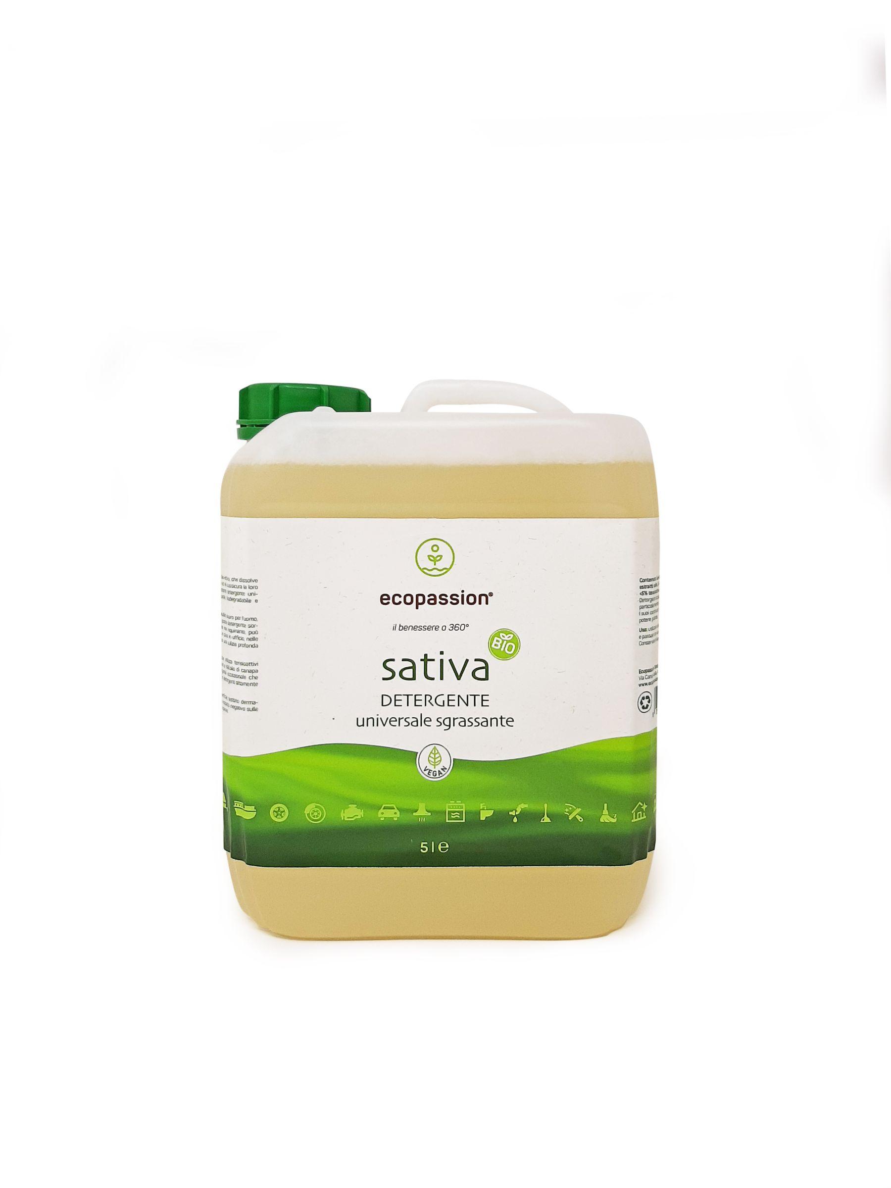 HO5000SAT-detergente-5l